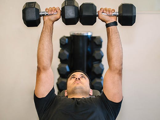 Aspire Group, City Beach, Perth, Fitness Classes, Pilates Perth, Pilates In Perth, Perth Gym