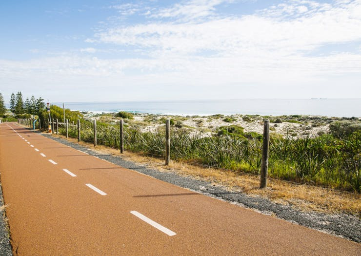 All Of The Best Walks And Hikes In Perth
