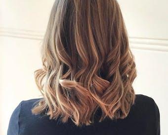 Aradise Hair Salon