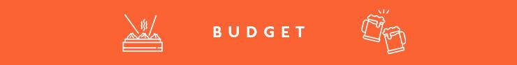 Budget Date Night Restaurants Perth