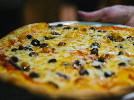Restaurant, Italian, Ciao Italia, Italian Restaurants Perth, South Perth Restaurants, Italian Perth