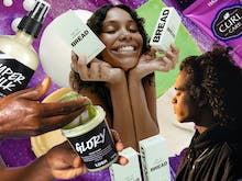 The Best Holy Grail Curl-Care Products You Need In Your Life