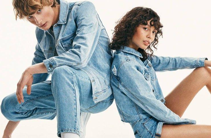 dr-denim-jeans-melbourne