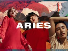 Your Aries Horoscope For March