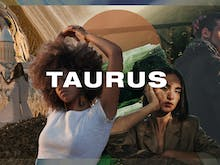 Your Taurus Horoscope For March
