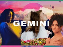 Your Gemini Horoscope For May