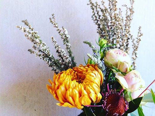 Flower Soul Designs