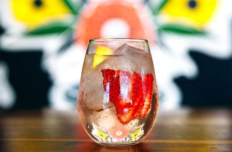 Perth's Best Gin & Tonics