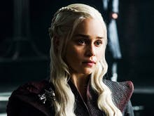 Here's Your First Look At The Game Of Thrones Season 8 Trailer