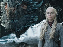 Embrace Your Inner Khaleesi At This Epic Game Of Thrones Tour
