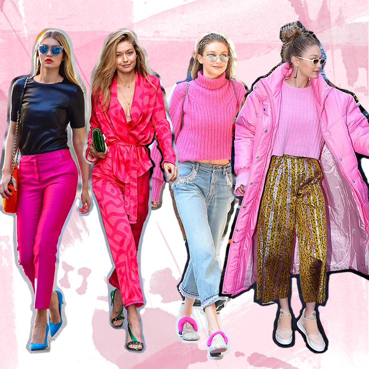 a5726c9ee1309d The Winter Fashion Trend Gigi Hadid Is Rocking