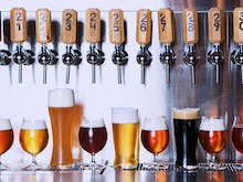 You'll Be A Craft Beer Expert After Reading This