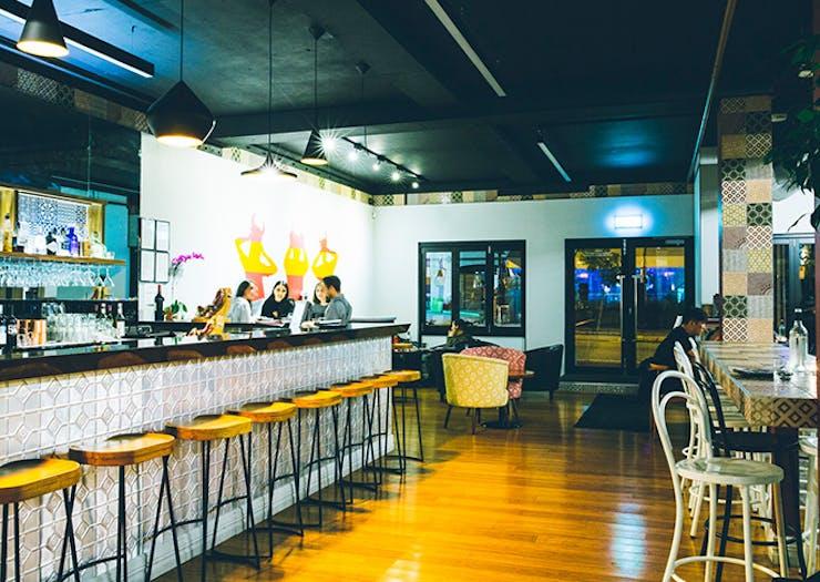Top Dup Doughnuts Perth
