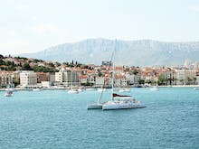 Your Guide To 48 Hours In Split