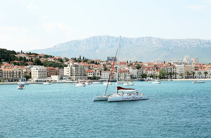 48-hours-in-split-croatia