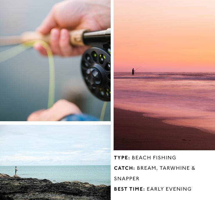 best-fishing-spots-sydney