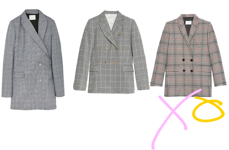 fashion-trend-check-blazers