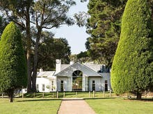 Book In For A 3-Night Weekender At The Mornington Peninsula's Most Luxurious Winery