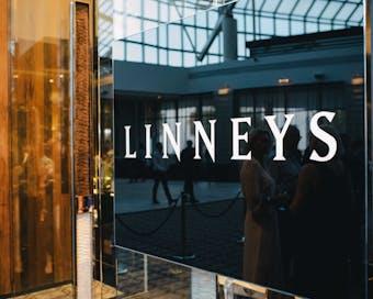 Linney's | Burswood