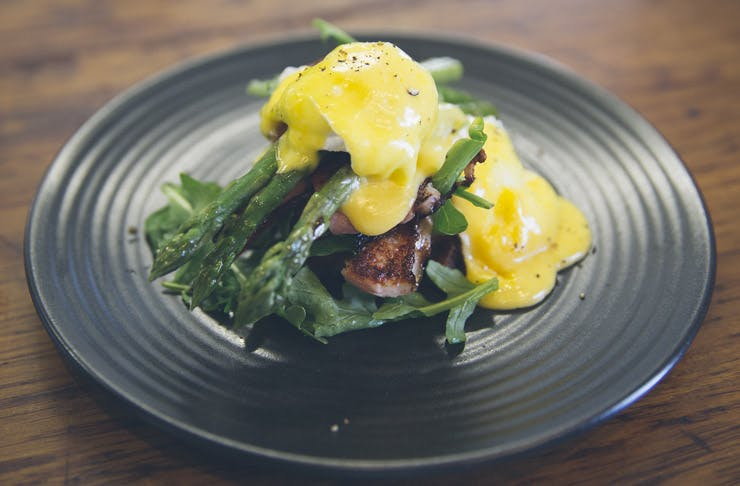 Best South Fremantle Cafes