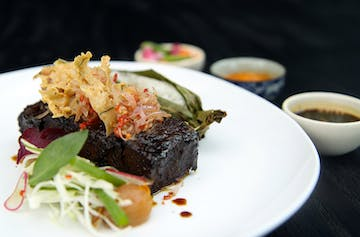 A Taste Of Indonesia Is Coming To Perth