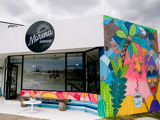 morena espresso mermaid beach