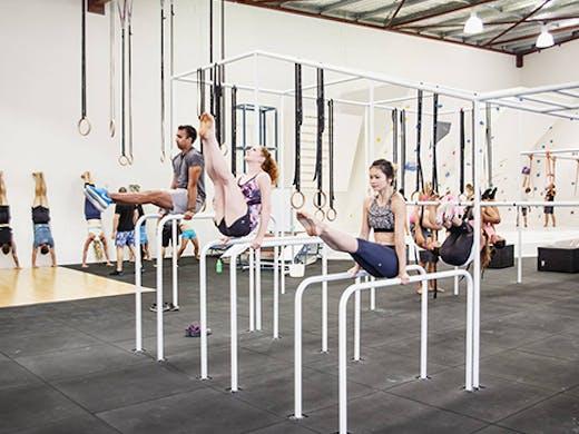 Perth Personal Trainer, Perth Gym, Movement Co, Osborne Park, Perth Fitness, Perth, Perth Climbing