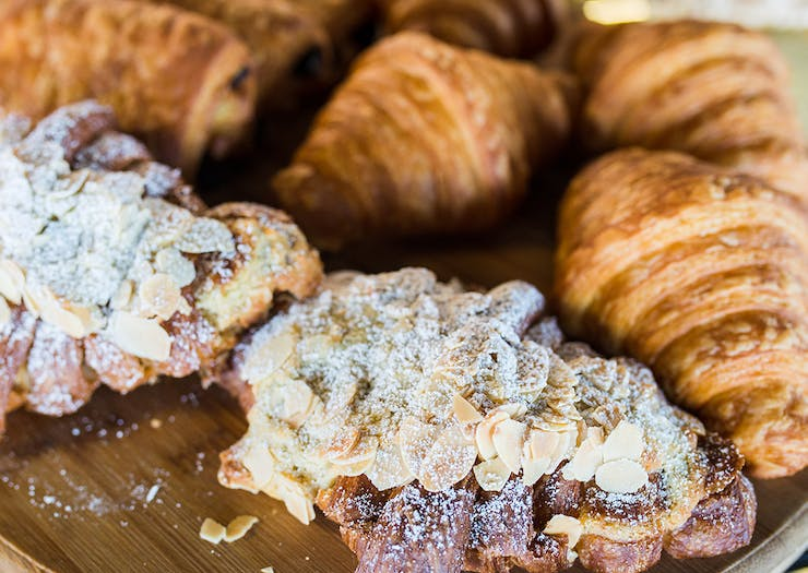PSA: A Drool-Worthy Bakery Has Just Opened In Palm Beach