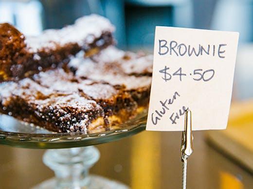 Best Perth Cafes