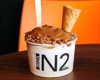 Ibiza N2