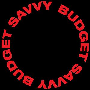 Budget Savvy