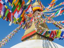 7 Of The Best Things To Do In Nepal That Aren't Trekking