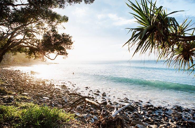 Road trips Brisbane, Road trips sunshine coast, road trips gold coast
