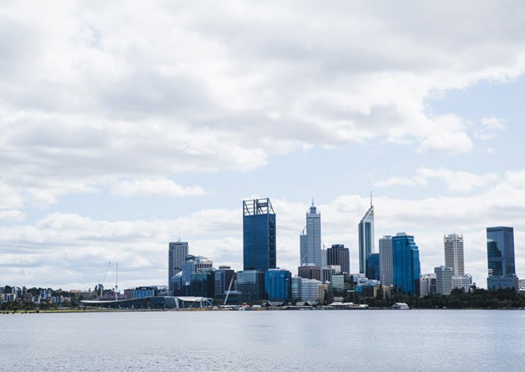 The Best Things You Didn't Know You Could Do In Perth