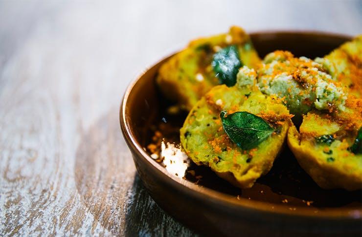 Best Indian Restaurants Perth