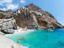 5 Of Europe's Best Under The Radar Beaches To Check Out This Summer