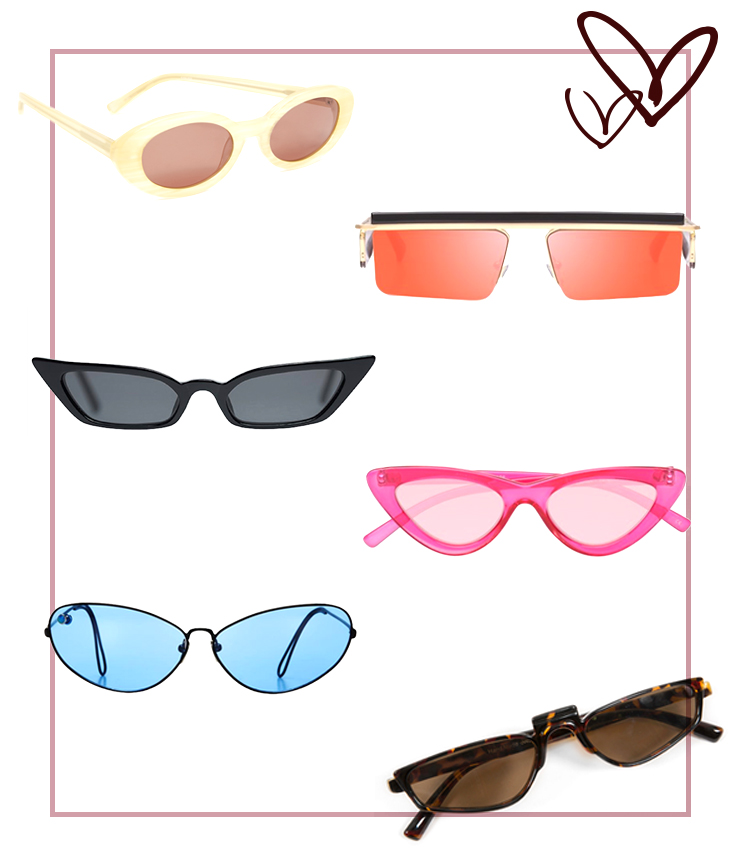 mini-frames-sunglasses