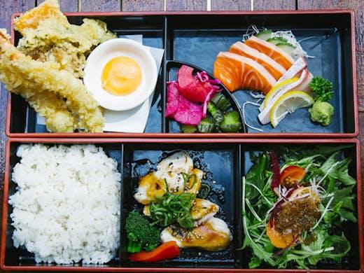 Best Japanese Restaurant Perth