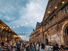 17 Awesome Things To Do This Weekend In Sydney