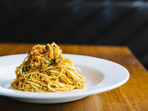 Best Perth Restaurants