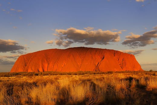 Pack Your Bags, We've Got Your Northern Territory Bucket List Sorted