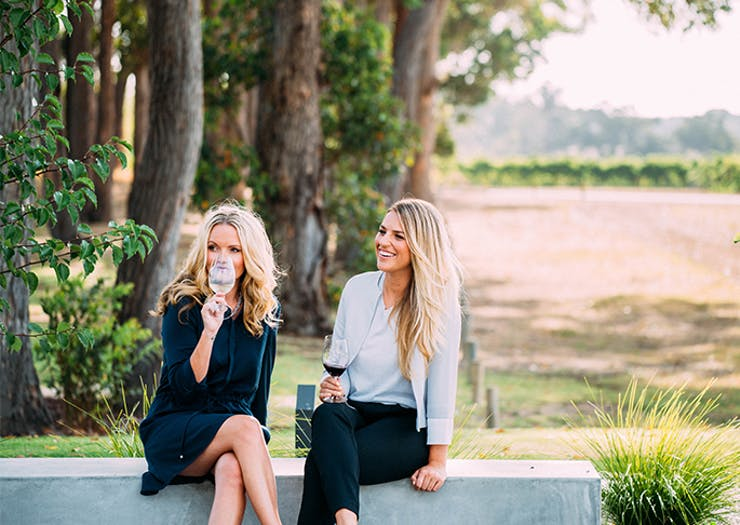 You Cannot Miss This Epic Margaret River Pop Up Event