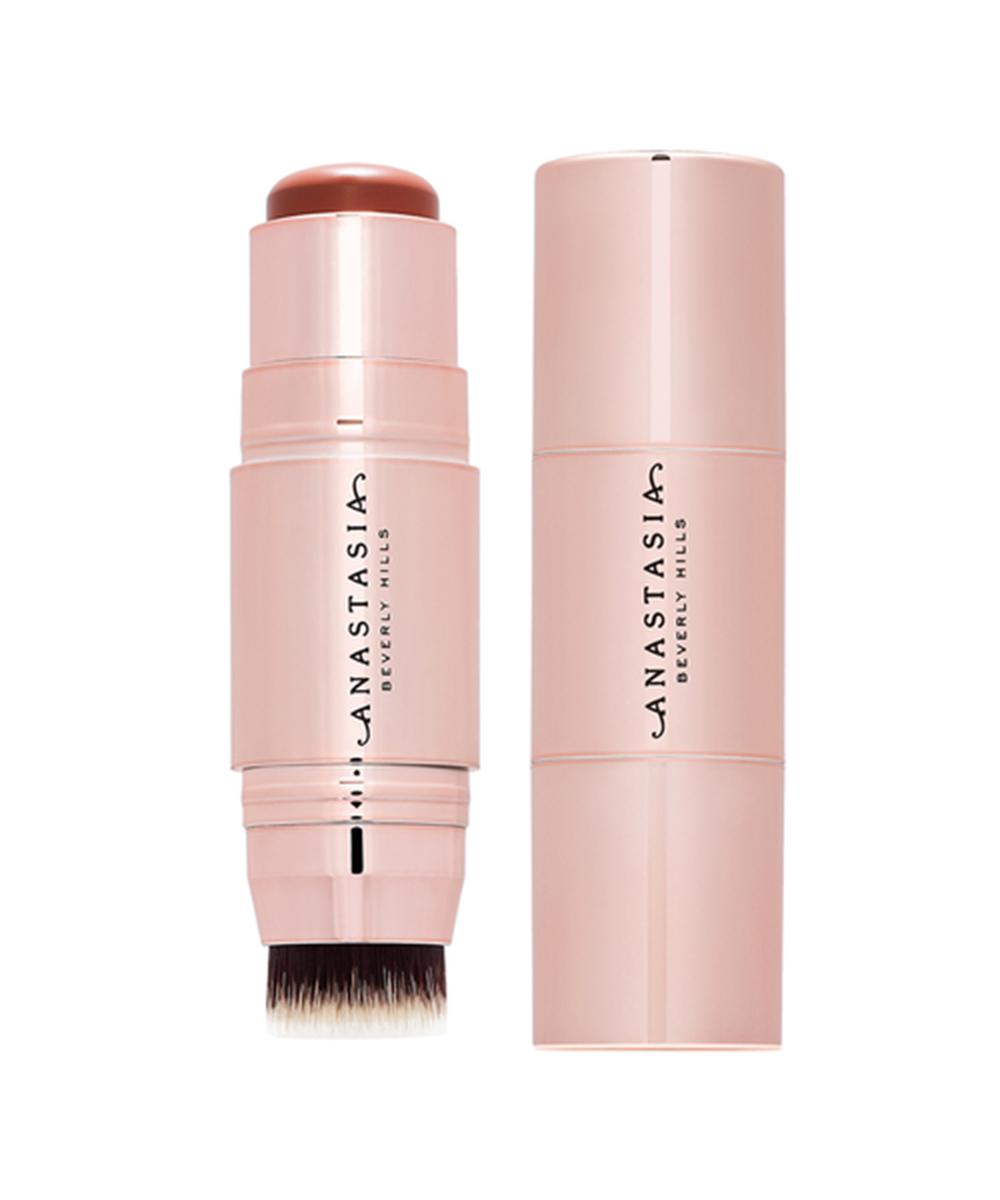 Anastasia Beverly Hills blush stick
