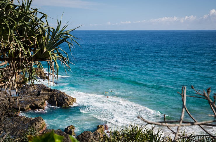 things to do anzac day