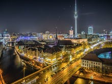8 Awesome Things You Must Do Next Time You're In Berlin