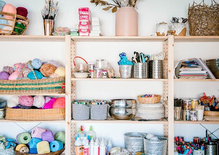 the craft parlour miami