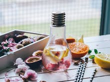 We Know Where You Can Make Your Own Gin On The Coast