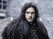 Mark Your Diary, The Game of Thrones Live Concert Is Finally Coming To Australia