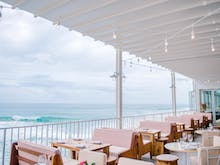 9 Sweet Spots To Wine And Dine Your Date On The Coast