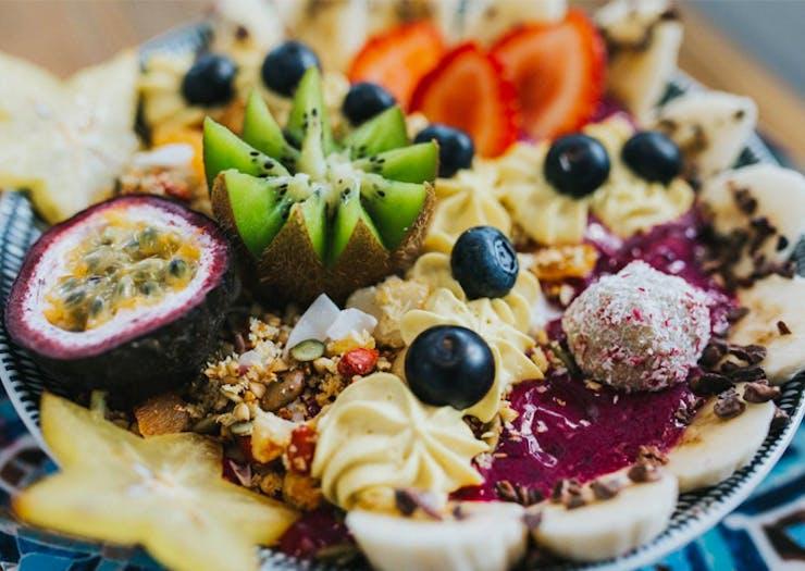 Meals On Wheels | Hawaii's Best Food Trucks